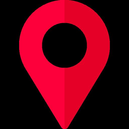 Dermatologist Location