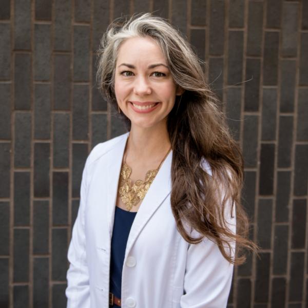 Lindsey Finklea, MD