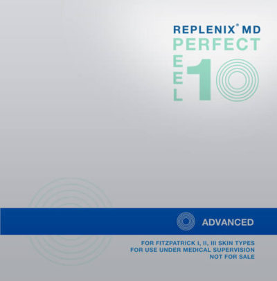 Replenix MD Perfect 10 Advanced