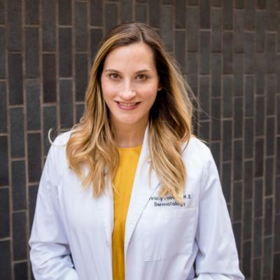 Christy Rainey, MD